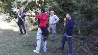 VI Trofeo Kiowa de Recorrido de Bosque 3D261014 (26)
