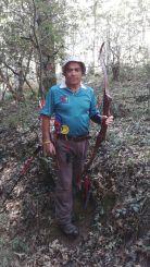VI Trofeo Kiowa de Recorrido de Bosque 3D261014 (27)