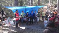 VI Trofeo Kiowa de Recorrido de Bosque 3D261014 (28)