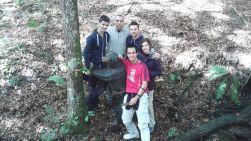 VI Trofeo Kiowa de Recorrido de Bosque 3D261014 (29)