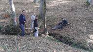 VI Trofeo Kiowa de Recorrido de Bosque 3D261014 (30)