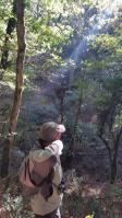 VI Trofeo Kiowa de Recorrido de Bosque 3D261014 (6)