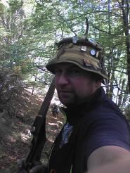 VI Trofeo Kiowa de Recorrido de Bosque 3D261014 (7)