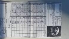 VI Trofeo Kiowa de Recorrido de Bosque 3D261014 (8)