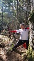 VI Trofeo Kiowa de Recorrido de Bosque 3D261014 (9)