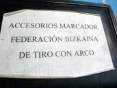 cam.Bizkaia-sala.Bermeo131214 (92)