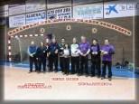 equipo ganador compuesto