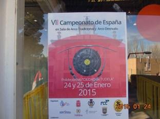 camp.esp.trad.des.2015.sala (19)