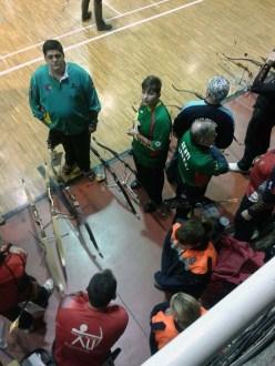 camp.esp.trad.des.2015.sala (2)