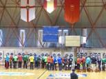 camp.esp.trad.des.2015.sala (25)