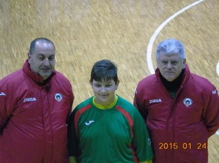 camp.esp.trad.des.2015.sala (30)