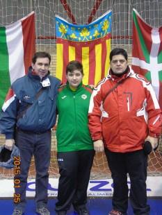 camp.esp.trad.des.2015.sala (36)