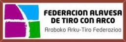 Federacion alavesa2