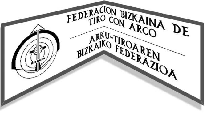 Campeonato de Bizkaia Absoluto de Tiro con Arco al Aire Libre 2015