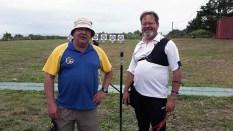 2Trofeo San Pedro2015Sopelana) (10)