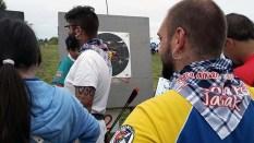 2Trofeo San Pedro2015Sopelana) (18)