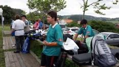 2Trofeo San Pedro2015Sopelana) (26)