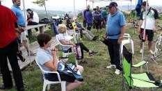 2Trofeo San Pedro2015Sopelana) (28)