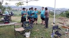 2Trofeo San Pedro2015Sopelana) (29)