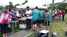 2Trofeo San Pedro2015Sopelana) (31)