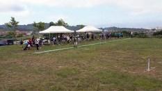 2Trofeo San Pedro2015Sopelana) (39)