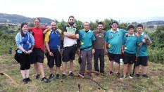 2Trofeo San Pedro2015Sopelana) (40)