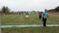2Trofeo San Pedro2015Sopelana) (42)
