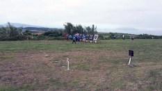 2Trofeo San Pedro2015Sopelana) (47)