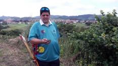 2Trofeo San Pedro2015Sopelana) (48)