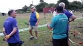2Trofeo San Pedro2015Sopelana) (49)
