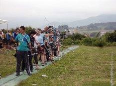 Trofeo San Pedro2015Sopelana) (10)