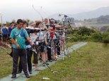 Trofeo San Pedro2015Sopelana) (11)