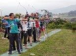 Trofeo San Pedro2015Sopelana) (12)