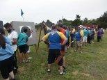 Trofeo San Pedro2015Sopelana) (18)