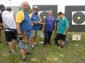 Trofeo San Pedro2015Sopelana) (21)