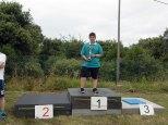 Trofeo San Pedro2015Sopelana) (27)