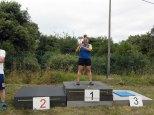 Trofeo San Pedro2015Sopelana) (28)