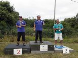 Trofeo San Pedro2015Sopelana) (31)