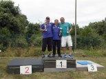 Trofeo San Pedro2015Sopelana) (32)