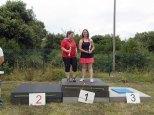 Trofeo San Pedro2015Sopelana) (34)