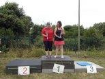 Trofeo San Pedro2015Sopelana) (35)