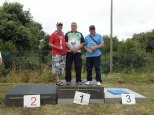 Trofeo San Pedro2015Sopelana) (38)