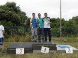 Trofeo San Pedro2015Sopelana) (42)