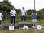 Trofeo San Pedro2015Sopelana) (43)