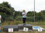 Trofeo San Pedro2015Sopelana) (44)