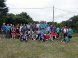Trofeo San Pedro2015Sopelana) (46)