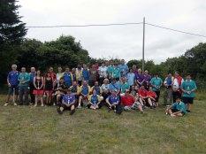 Trofeo San Pedro2015Sopelana) (47)