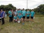 Trofeo San Pedro2015Sopelana) (50)