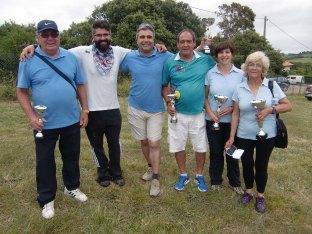 Trofeo San Pedro2015Sopelana) (51)