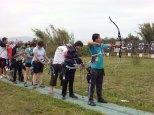 Trofeo San Pedro2015Sopelana) (6)